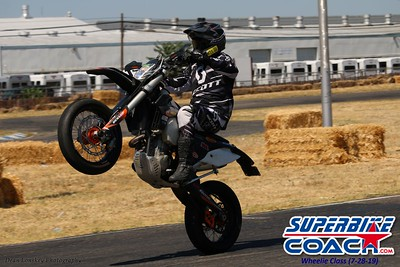 superbikecoach_wheelieschool_2019july28_GreenGroup_17