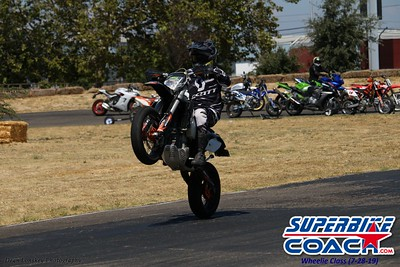 superbikecoach_wheelieschool_2019july28_GreenGroup_16
