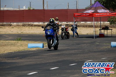 superbikecoach_wheelieschool_2019july28_GreenGroup_27