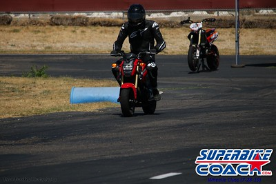 superbikecoach_wheelieschool_2019july28_GreenGroup_3