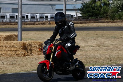 superbikecoach_wheelieschool_2019july28_GreenGroup_9