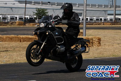 superbikecoach_wheelieschool_2019july28_GreenGroup_11