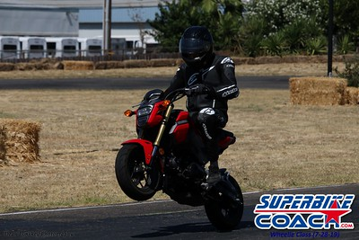 superbikecoach_wheelieschool_2019july28_GreenGroup_8