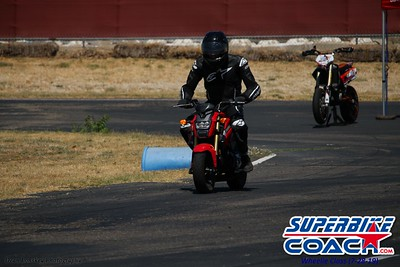 superbikecoach_wheelieschool_2019july28_GreenGroup_4