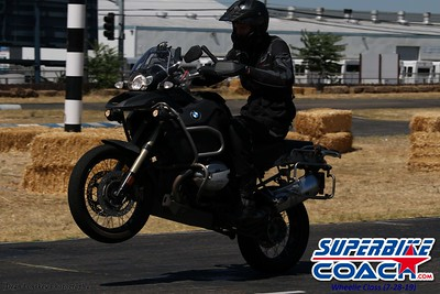 superbikecoach_wheelieschool_2019july28_GreenGroup_12