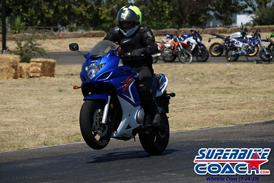 superbikecoach_wheelieschool_2019july28_GreenGroup_28