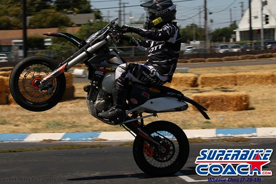 superbikecoach_wheelieschool_2019july28_GreenGroup_20