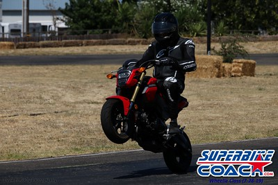 superbikecoach_wheelieschool_2019july28_GreenGroup_7
