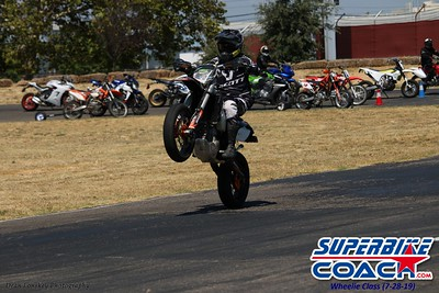 superbikecoach_wheelieschool_2019july28_GreenGroup_15