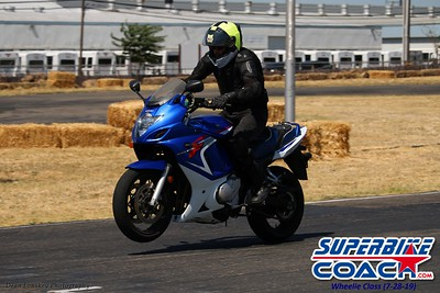 superbikecoach_wheelieschool_2019july28_GreenGroup_2