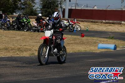 superbikecoach_wheelieschool_2019july28_GreenGroup_7