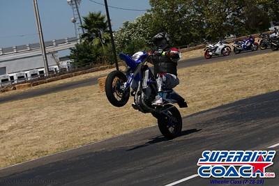 superbikecoach_wheelieschool_2019july28_GreenGroup_23