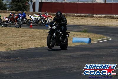 superbikecoach_wheelieschool_2019july28_GreenGroup_11