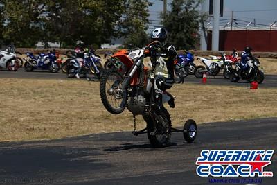 superbikecoach_wheelieschool_2019july28_GreenGroup_14