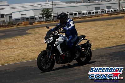superbikecoach_wheelieschool_2019july28_GreenGroup_4
