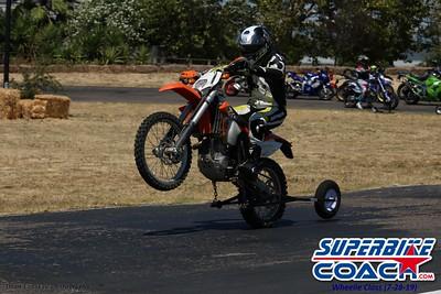 superbikecoach_wheelieschool_2019july28_GreenGroup_15