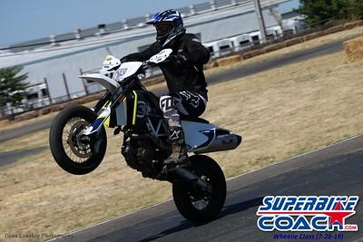 superbikecoach_wheelieschool_2019july28_GreenGroup_21