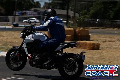 superbikecoach_wheelieschool_2019july28_GreenGroup_19
