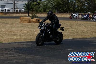 superbikecoach_wheelieschool_2019july28_GreenGroup_13