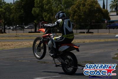 superbikecoach_wheelieschool_2019july28_GreenGroup_16