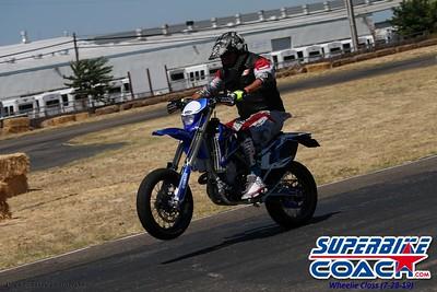 superbikecoach_wheelieschool_2019july28_GreenGroup_24