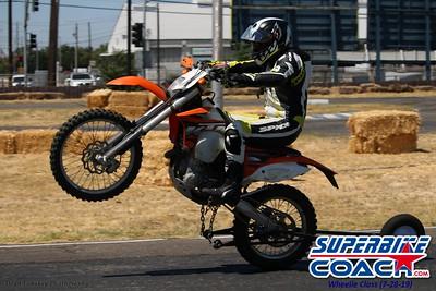 superbikecoach_wheelieschool_2019july28_GreenGroup_3