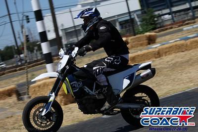 superbikecoach_wheelieschool_2019july28_GreenGroup_22