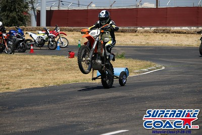superbikecoach_wheelieschool_2019july28_GreenGroup_1