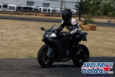 superbikecoach_wheelieschool_2019july28_GreenGroup_9
