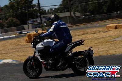 superbikecoach_wheelieschool_2019july28_GreenGroup_6