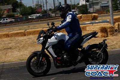 superbikecoach_wheelieschool_2019july28_GreenGroup_5