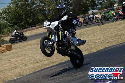 superbikecoach_wheelieschool_2019july28_GreenGroup_20