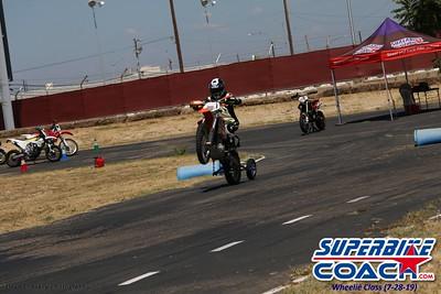 superbikecoach_wheelieschool_2019july28_GreenGroup_28