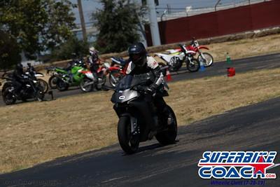 superbikecoach_wheelieschool_2019july28_GreenGroup_27