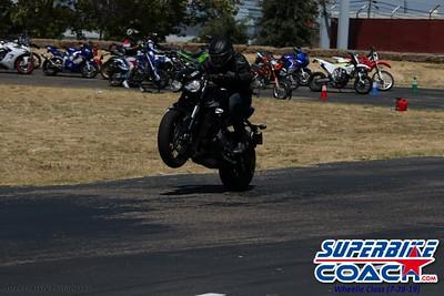 superbikecoach_wheelieschool_2019july28_GreenGroup_12
