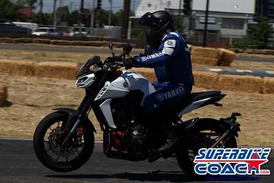 superbikecoach_wheelieschool_2019july28_GreenGroup_18