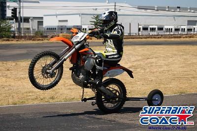 superbikecoach_wheelieschool_2019july28_GreenGroup_2