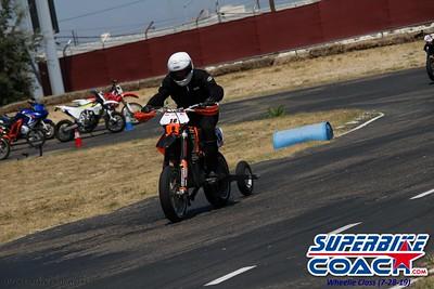 superbikecoach_wheelieschool_2019july28_GreenGroup_25