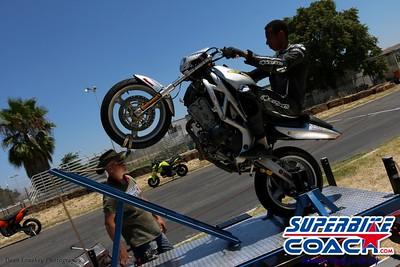 superbikecoach_wheelieschool_2019july28_WheelieMachine_7