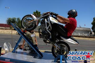 superbikecoach_wheelieschool_2019july28_WheelieMachine_19