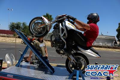 superbikecoach_wheelieschool_2019july28_WheelieMachine_18