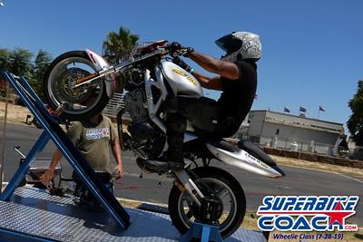 superbikecoach_wheelieschool_2019july28_WheelieMachine_20