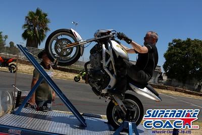 superbikecoach_wheelieschool_2019july28_WheelieMachine_8
