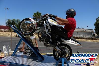 superbikecoach_wheelieschool_2019july28_WheelieMachine_17