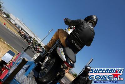 superbikecoach_wheelieschool_2019july28_WheelieMachine_16