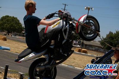 superbikecoach_wheelieschool_2019july28_WheelieMachine_1