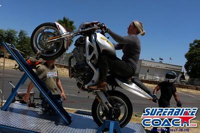 superbikecoach_wheelieschool_2019july28_WheelieMachine_23