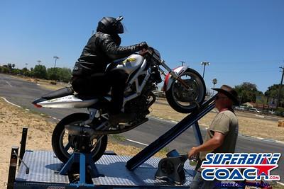 superbikecoach_wheelieschool_2019july28_WheelieMachine_13