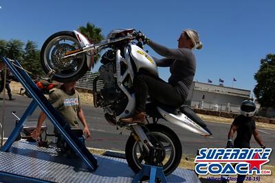 superbikecoach_wheelieschool_2019july28_WheelieMachine_24