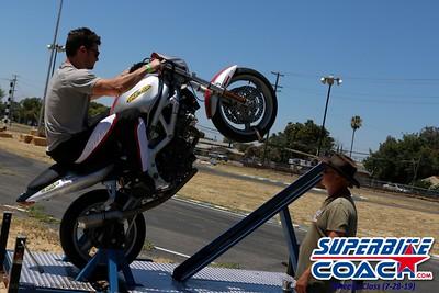 superbikecoach_wheelieschool_2019july28_WheelieMachine_3